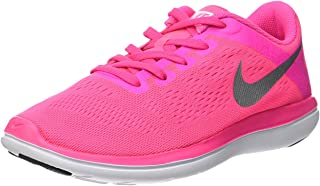 Para MujerY Zapatos Zapatillas Rosa Amazon esNike 0wnXN8PkO