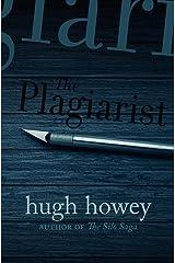 The Plagiarist Kindle Edition