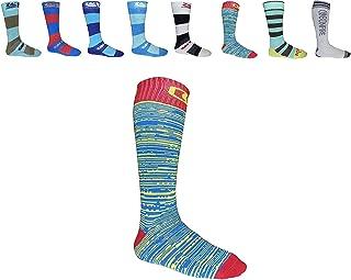 Bonfire Sport Premium Snowboard Socks/Ski Socks