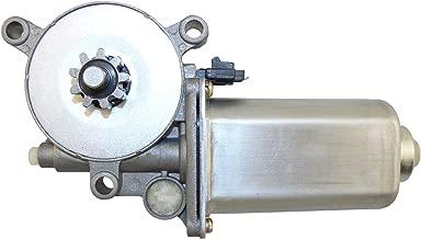 ACDelco 11M32 Professional Power Window Motor