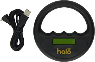 $72 » Pet Technology Store Halo Microchip Scanner