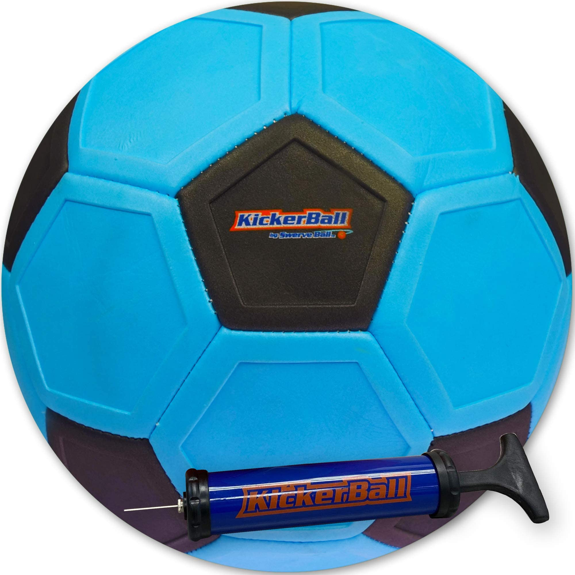 Manometer x Control and Adjusting Pressure x Footballs Football,Volleyball,