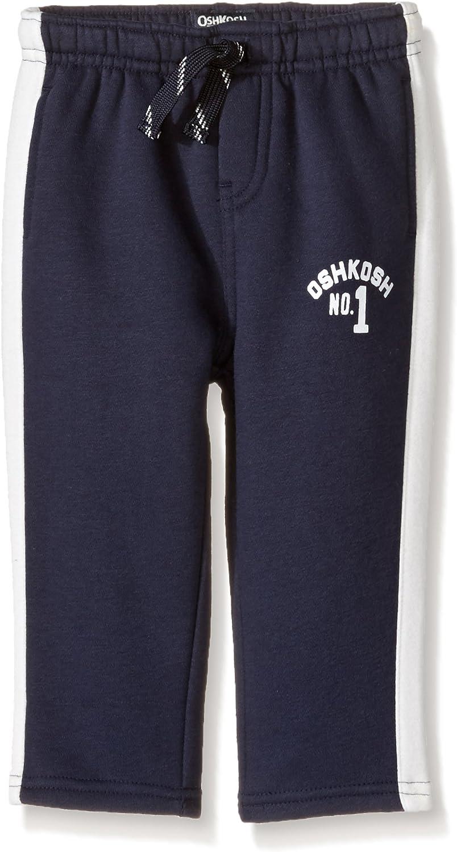 OshKosh B'Gosh Baby Boys' Knit Pant 11490911