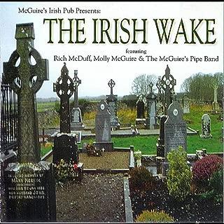 The Irish Wake