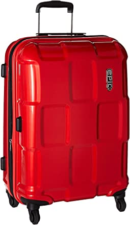 """EPIC Travelgear Crate EX 26"""" Trolley"""