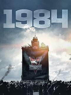 Best watch 1984 film online free Reviews