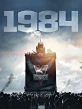 Best nineteen eighty four 1984 movie Reviews