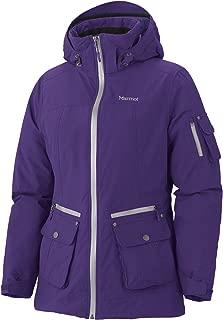 Women's Slopeside Jacket