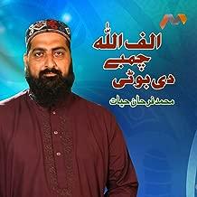 Best alif allah chambe di Reviews