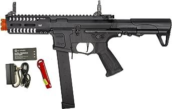 top cqb airsoft guns