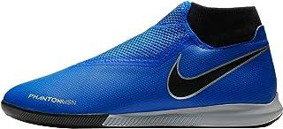 Nike H-fußballschuh Vison Academy Dynamic IC, Scarpe da Calcio Uomo
