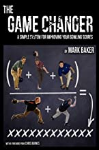 Best mark baker the system Reviews
