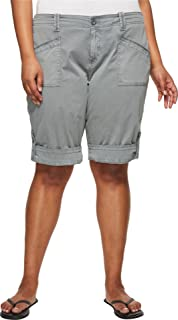 d90cf64f9462a Aventura Women's Plus Size Addie V2 Short