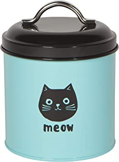 Best cat food jars Reviews