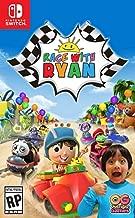 Race with Ryan - Nintendo Switch