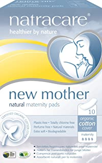 Best free maternity box Reviews