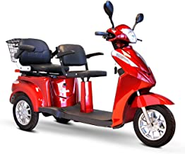Best mobility scooter for two people Reviews