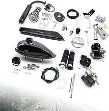 Amazon.es: Motor Para Bicicleta