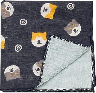 japanese handkerchief