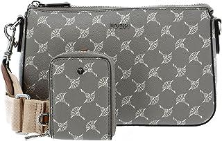 Joop! cortina jasmina Schultertasche shz Farbe opal gray Handtasche