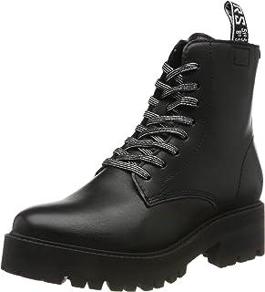 : Tamaris Bottes et bottines Chaussures femme