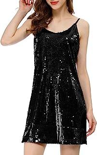 short glitter dress party black separates KAREN Glitz tea length glitter skirt 27 colors glitter prom black dress sparkle black dress