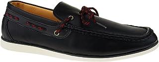 London Footwear, Sandales Compensées Homme