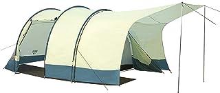 comprar comparacion Bestway 68013 - Tienda de Campaña Triptrek 220x280x200 cm