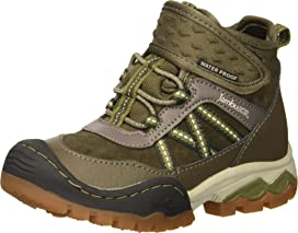 5e3b30304 The North Face Kids Chilkat Lace II (Toddler/Little Kid/Big Kid ...