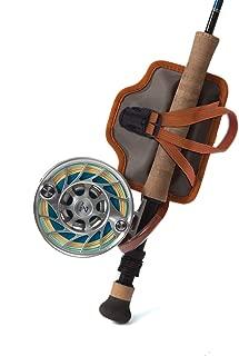 quikshot rod holder