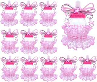20 X Osito Jabones-Baby Shower Bautizo Regalos Favores Niña Niño neutral o
