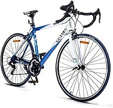 denali pro road bike