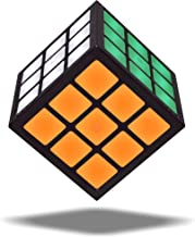 tower cube solver