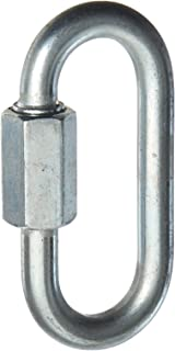 1//2-Inch Campbell T7645156V