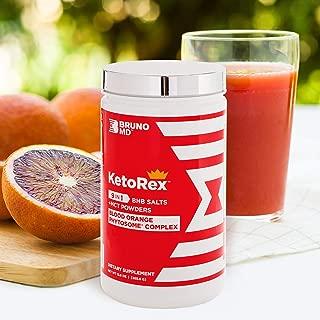Best blood orange complex Reviews