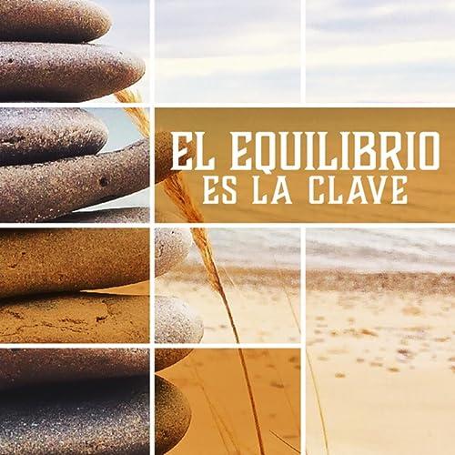 Bajo la Costa del Mar by Yoga Club para Relajarse on Amazon ...