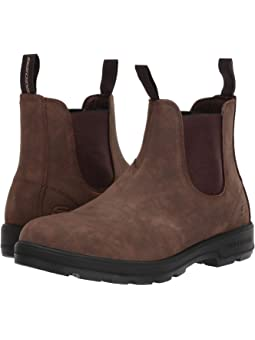 SKECHERS Chelsea Boots + FREE SHIPPING