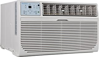 Best used heating units Reviews