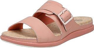 Clarks Step Tide, Women's Fashion Sandals