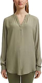 ESPRIT 991EE1F302 dames bloes