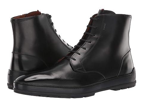 Bally Reingold Boot