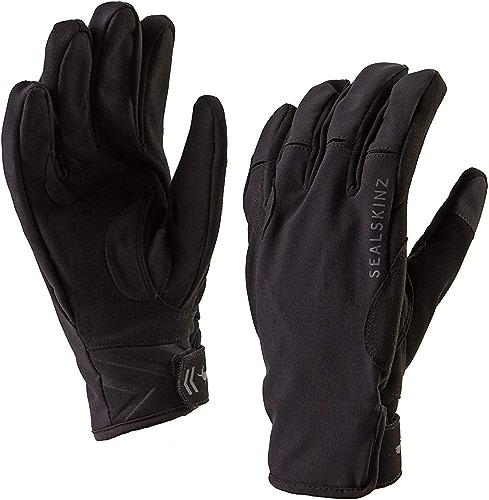 SealSkinz imperméable Hommes gant d'équitation