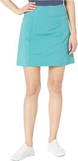106c5433f6 Royal robbins discovery skirt, Clothing, Women | Shipped Free at Zappos