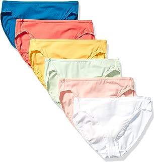 Best ladies underwear cutting Reviews