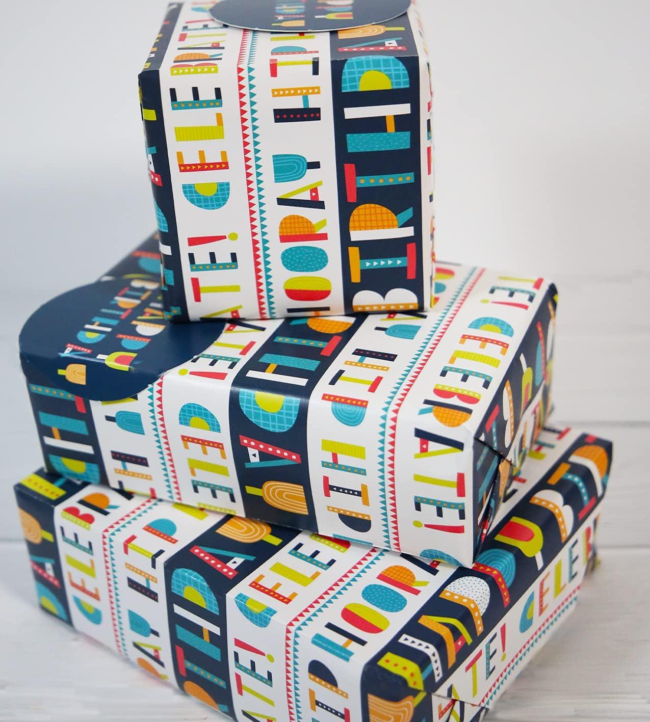 Abacus 08779un paquete de