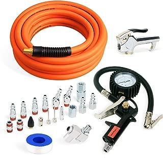 Best gmc envoy air compressor hose Reviews