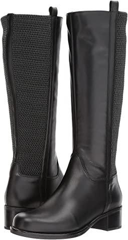 cheaper 8961f 380a5 Remonte dorndorf womens nvy high boots + FREE SHIPPING ...