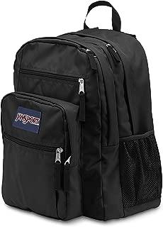 jansport backpack custom