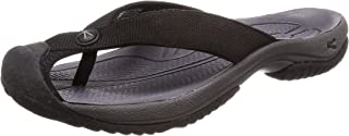 Best keen waimea h2 Reviews