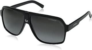 Best carrera polarized aviator sunglasses Reviews